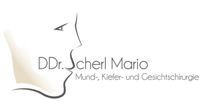 DDr. Mario Scherl